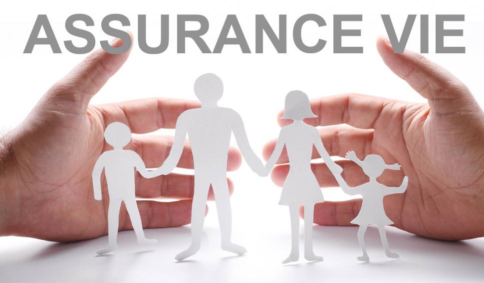 Comment doper vos assurances vie ?